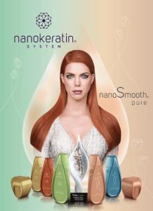 nano keratin 1