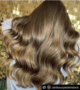 zen hair 2