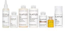 oalplex