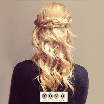 All You Need To Know About Going Blonde – Top Tips from Mova Hair Salons in Staines & Virginia WaterAll You Need To Know About Going Blonde – Top Tips from Mova Hair Salons in Staines & Virginia Water