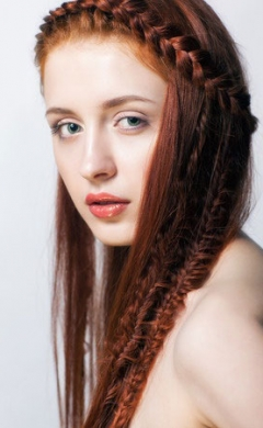 Autumn & Winter Hair Colour Trends, Mova Hairdressing, Virginia Water, Mova Hair & Beauty in Staines