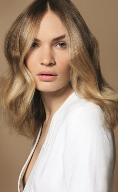 Autumn Hair Colour Trends at Mova Hair Salons, Staines & Virginia Water