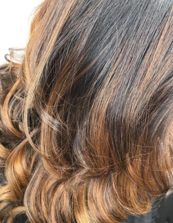 balayage-top-hairdressers-in-surrey