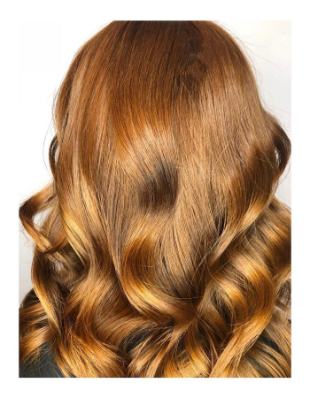 copper-red-hair-colour-top-hair-salon-in-surrey