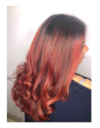 red-highlights-mova-hair-salons-staines-and-virginia-water