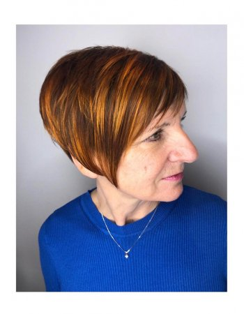 short-hairstyle-mova-hair-salons-surrey
