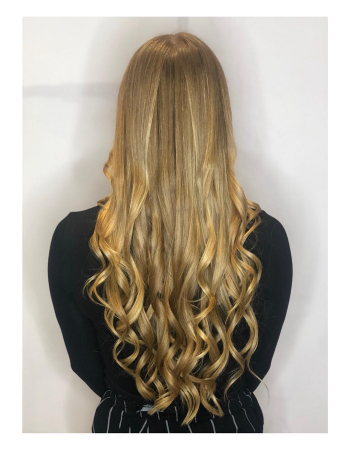 blonde-highlights-mova-hair-salons-virgina-water-and-staines