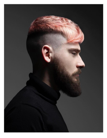 mens-hair-mova-hairdressers-staines-virginia-water