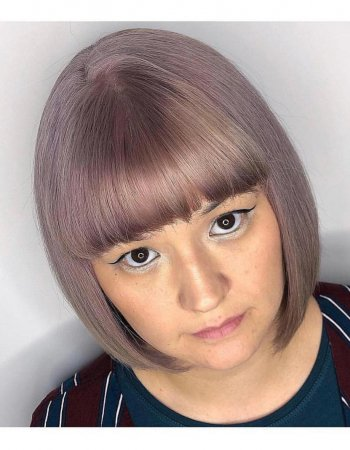 mid-length-bob-mova-hair-salons-staines-virginia-water-surrey