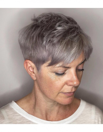 short-hair-ideas-mova-hair-salons-surrey