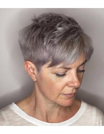 short-hair-ideas-mova-hair-salons-surrey