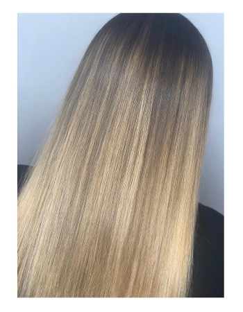 soft-balayage-mova-hair-salons-staines-and-virginia-water