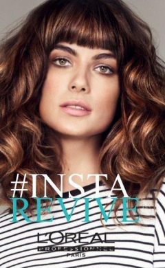 Instant Highlights Reviver for Blondes, Instant Highlights at Mova Hair Salons in Virginia Water & Staines