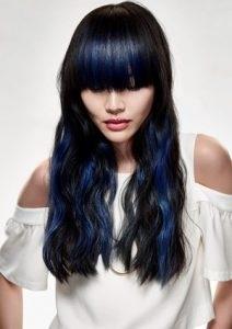 Portfolio_ColorfulHair_5-212x300