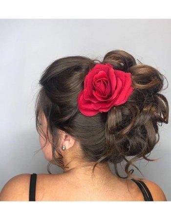 prom-hair-upstyle-mova-hairdressers-surrey