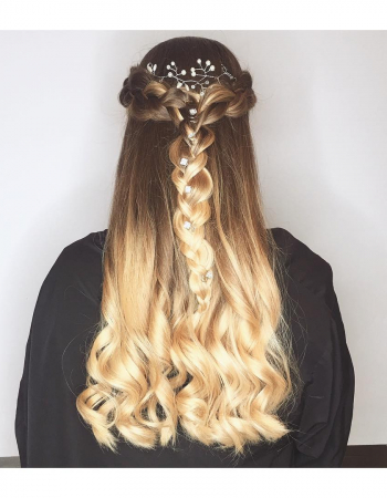 prom-hairdo-mova-hair-salons-virginia-water-and-staines