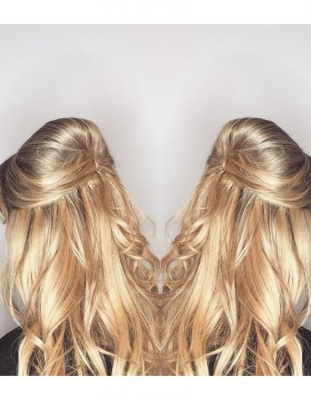 prom-hairstyles-mova-hairdressers-staines-virginia-water
