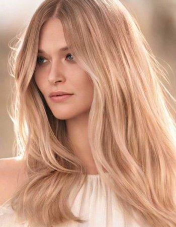BRUNETTE, balayage, hair colour, mova hair salons, staines and virginia water, surrey
